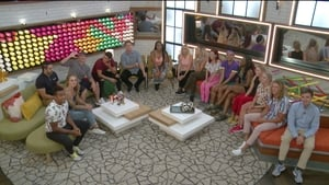 Watch S22E1 - Big Brother Online