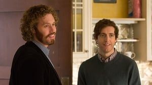Silicon Valley Saison 3 Episode 10 en streaming