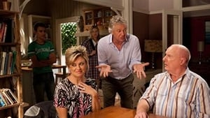 HD series online Home and Away Season 27 Episode 108 Episode 5993