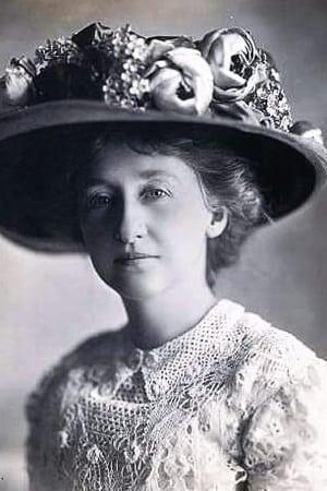 Margaret Fealy