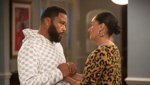 black-ish Season 6 Episode 2