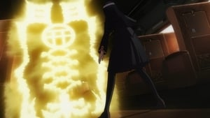 Twin Star Exorcists 39 VOSTFR