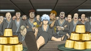 Gintama: 5×24