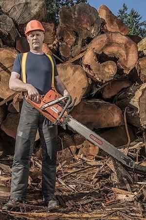 Big Timber: Viață de cherestegiu (2020)