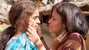 Pataakha 2018 Hindi Full Movie Download 720p HDRip 1.5GB