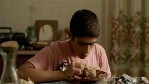 Nito (2003)