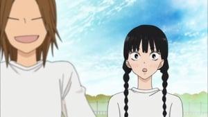 Kimi ni Todoke: From Me to You Season 1 Episode 8