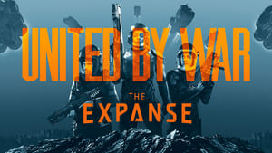 The Expanse – Expansiunea (TV Series 2015– ), seriale online subtitrat in Romana