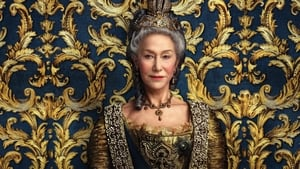 Catherine the Great Saison 1 Episode 4
