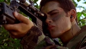 Smallville sezonul 3 episodul 3