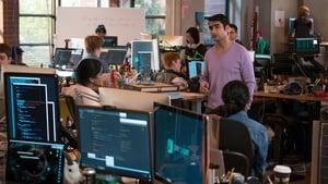 Silicon Valley: S05E07