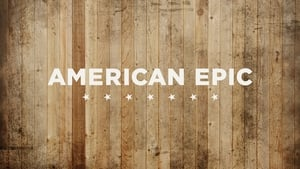 Imagem da serie American Epic