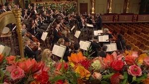 New Year's Concert 2021 – Vienna Philharmonic (Riccardo Muti) (2021)