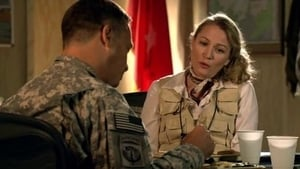 Army Wives: 4×15