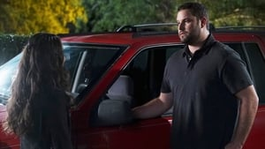 Switched at Birth Season 4 Episode 16