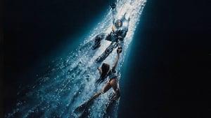 Leviathan. El demonio del abismo