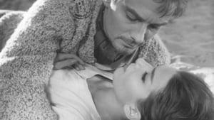 Spanish movie from 1961: Summerskin