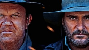 The Sisters Brothers (2018) Subtitle Indonesia