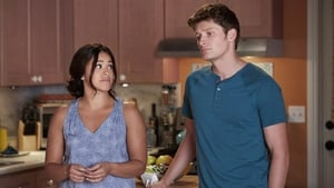 Jane the Virgin Season 3 Episode 4
