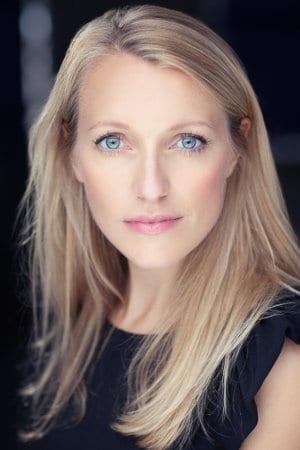Susanna Herbert isAlix