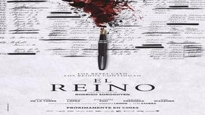 El reino (2018) Watch Online Free