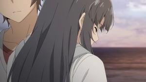 Rascal Does Not Dream of Bunny Girl Senpai: 1×2