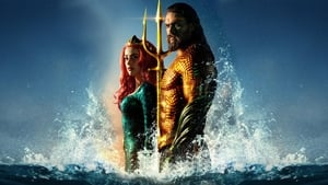 Aquaman (2018) Full HD 1080p Audio Latino-Ingles