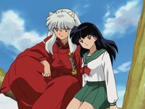 InuYasha: Temporada 1 Episodio 167