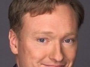 Conan O'Brien/Don Henley