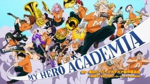 download Boku no Hero Academia 4th Season Episode 15 sub indo