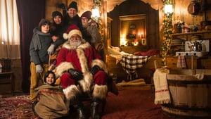 10 giorni con Babbo Natale [2020]