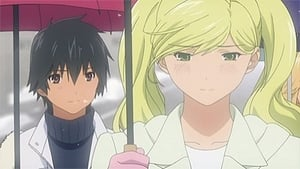 Hatsukoi Limited.: Season 1 Episode 7