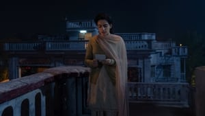 ดูหนัง Pagglait (2021) สาวช่างฝัน [ซับไทย]