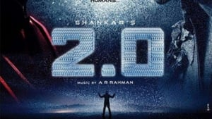 2.0 (2018) Telugu Full Movie Watch Online
