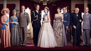 The Crown Season 1 Hindi Dubbed Complete Watch Online 720p Free Download