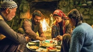 Kız Kardeşler (2019) Türkçe Dublaj izle