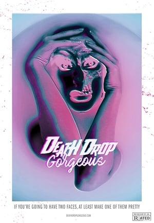 Death Drop Gorgeous