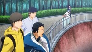 Namu Amida Butsu!: Rendai Utena: Episódio 2