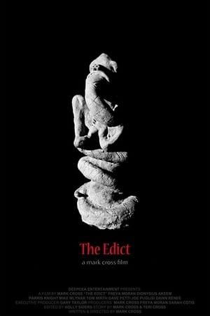 The Edict (2017)