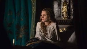 The White Queen episode 8
