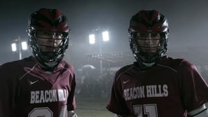 Assistir Teen Wolf 5a Temporada Episodio 17 Dublado Legendado 5×17