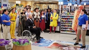 Superstore Sezon 2 odcinek 7 Online S02E07