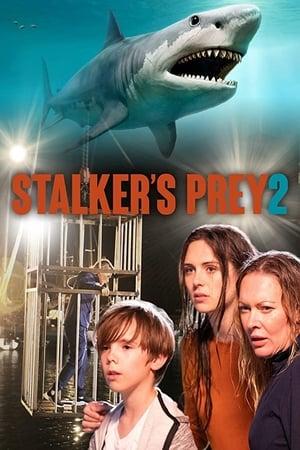 فيلم A Predator's Obsession: Stalker's Prey 2 مترجم