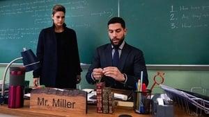 FBI Season 2 Episode 9
