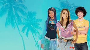Zoey 101-Azwaad Movie Database
