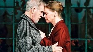 Saraband (2003)