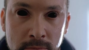 The X-Files S03E015