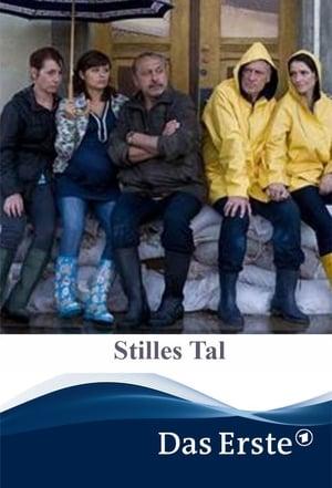 Stilles Tal (2011)