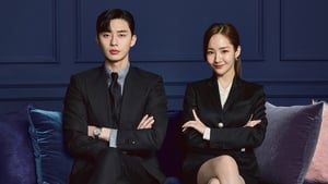 Why Secretary Kim Episode 1