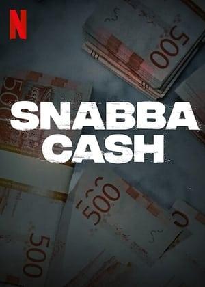 Snabba cash – Câștig facil: Serialul (2021)